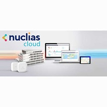 Nuclias Cloud - Shipping in Canada